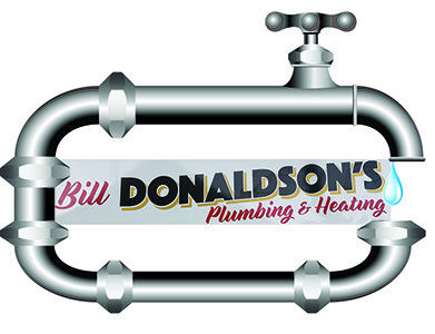 Bill Donaldson Plumbing and Heating